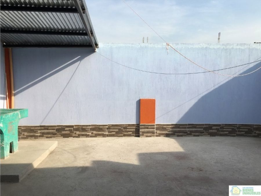 ganga casa en venta en zona 1 quetzaltenango