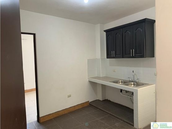 apartamento nuevo alquiler av las americas xela