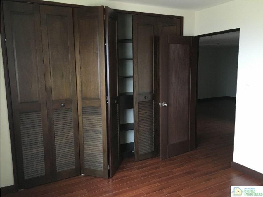 apartamento en alquiler 805 torre los altos xela