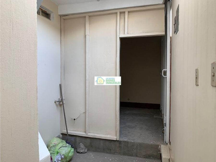 casa en alquiler a bajo de la san carlos zona 1 xela