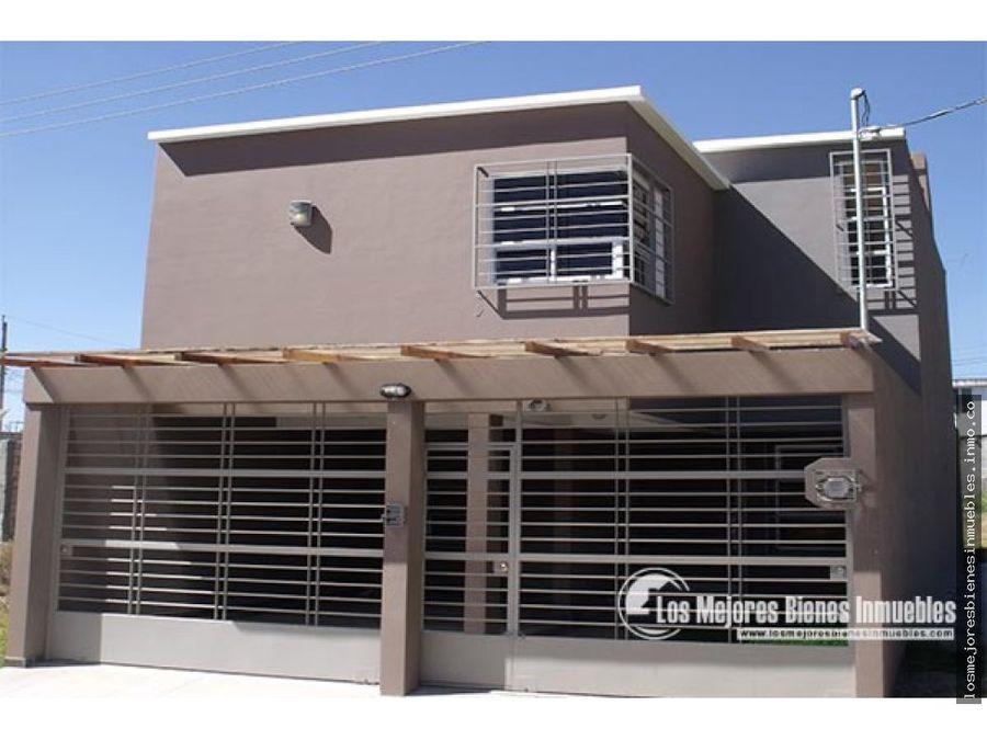 casa en venta en zona 6 quetzaltenango