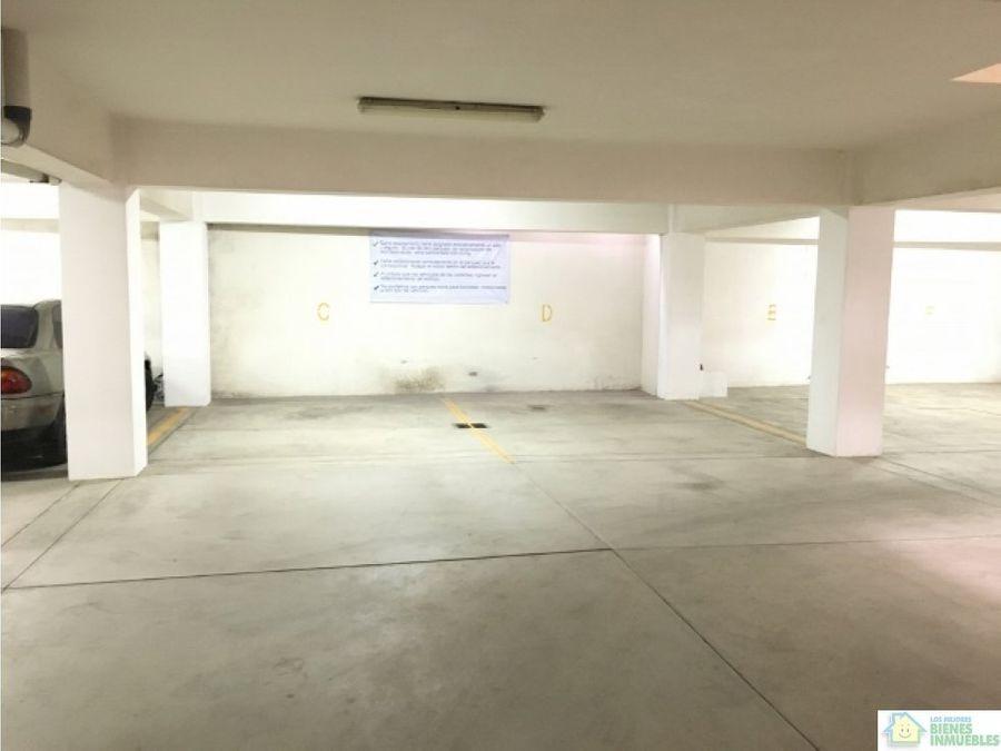apartamento en alquiler av zona 9 xela