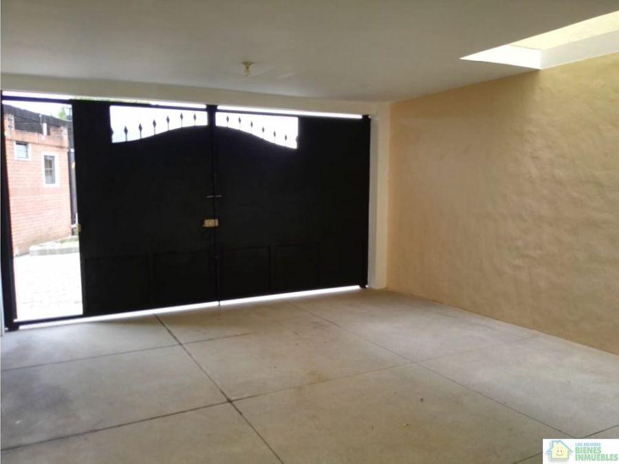 casa en alquiler en condominio zona 9 xela