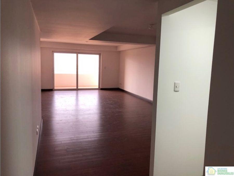apartamento en alquiler en real torre de los altos quetzaltenango