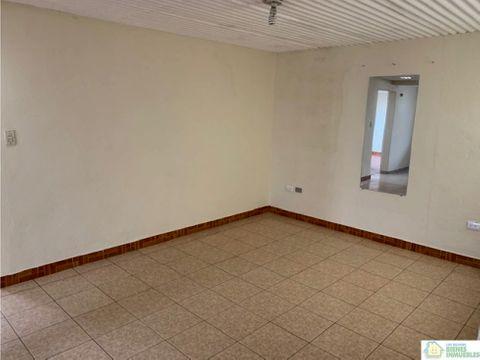 apartamento en alquiler 14 av zona 3 xela