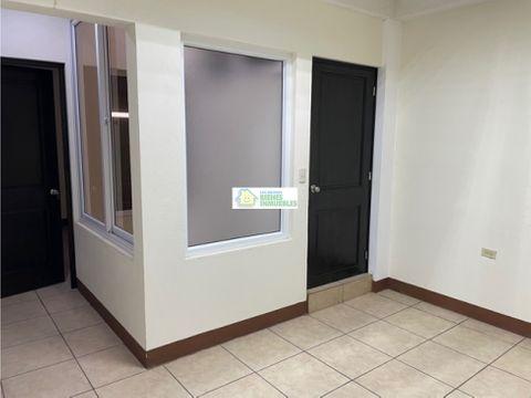 oficinas en alquiler frente al organismo judicial xela