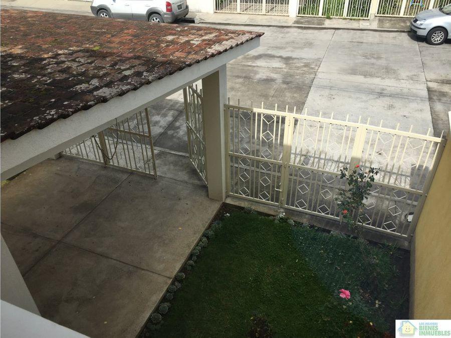 casa en venta cond villas del campo z 7 xela