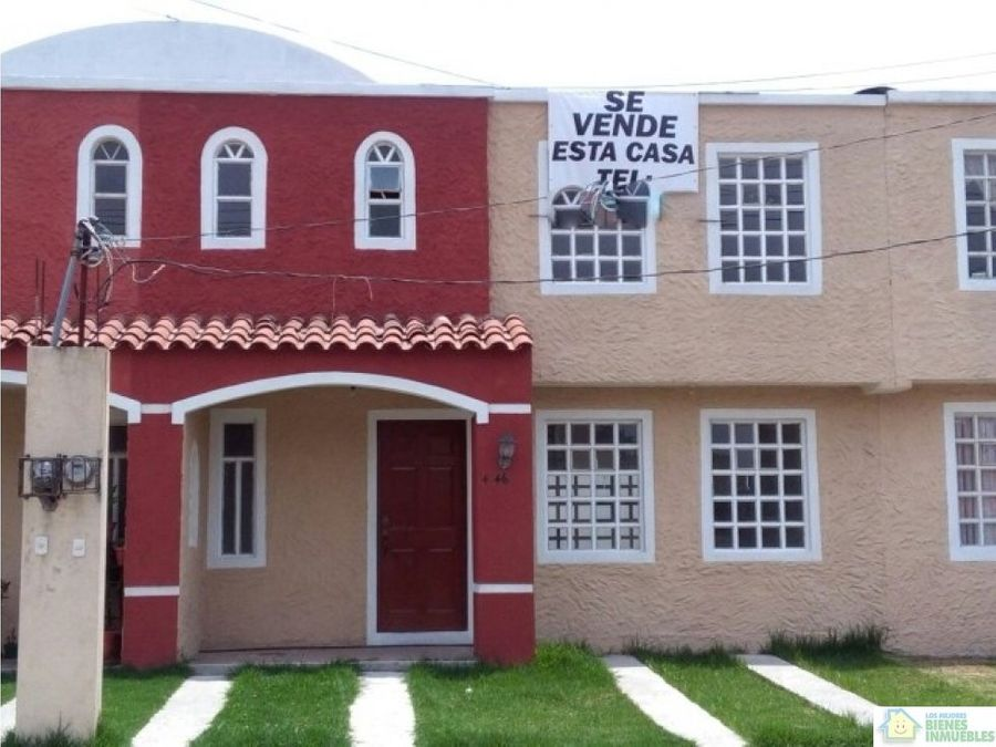 casa en venta en residenciales los pinos xela