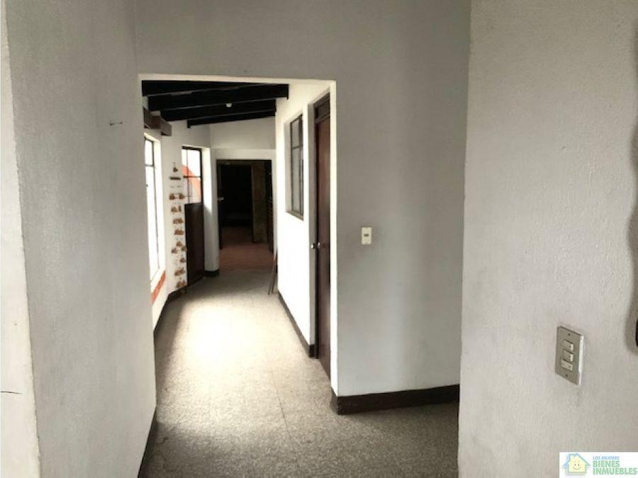 casa en alquiler zona 1 quetzaltenango