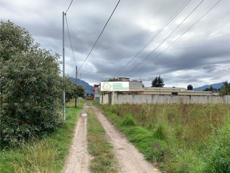 terreno en venta en la zona 7 de quetzaltenango