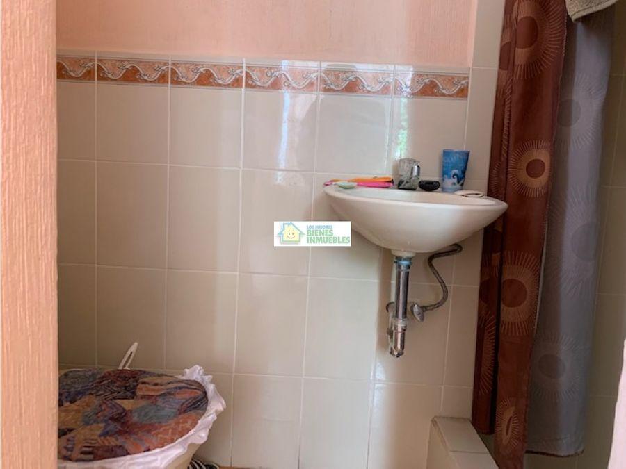 casa en venta en condominio pinar del rio quetzaltenango