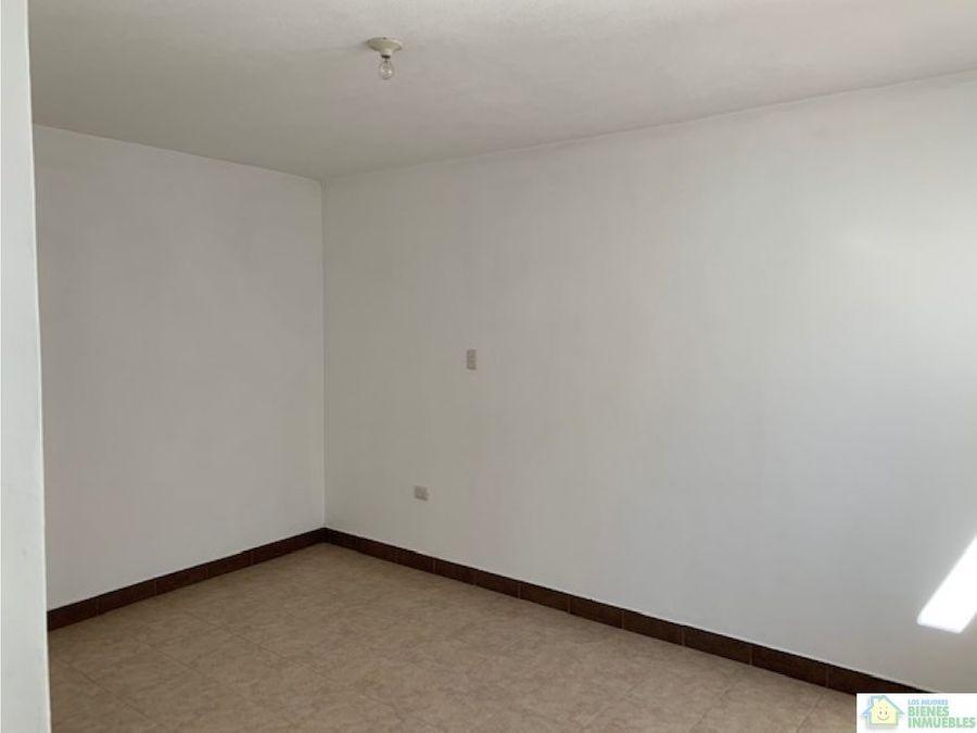 casa nueva en venta zona 7 de quetzaltenango