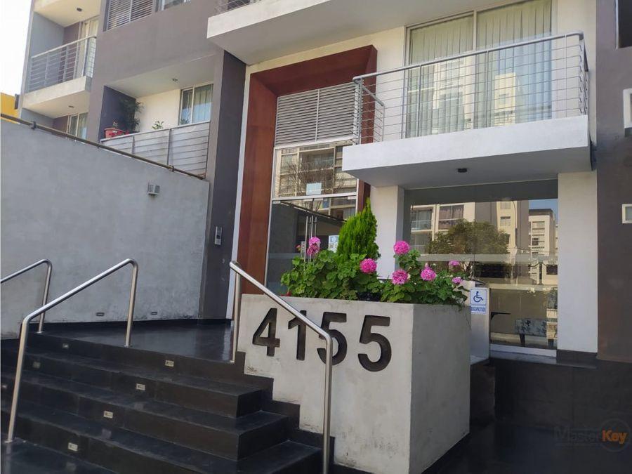 excelente flat primer piso con jardin amplio e iluminado