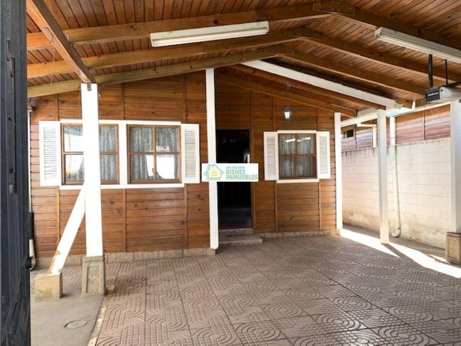 casa en alquiler en la floresta zona 9 quetzaltenango
