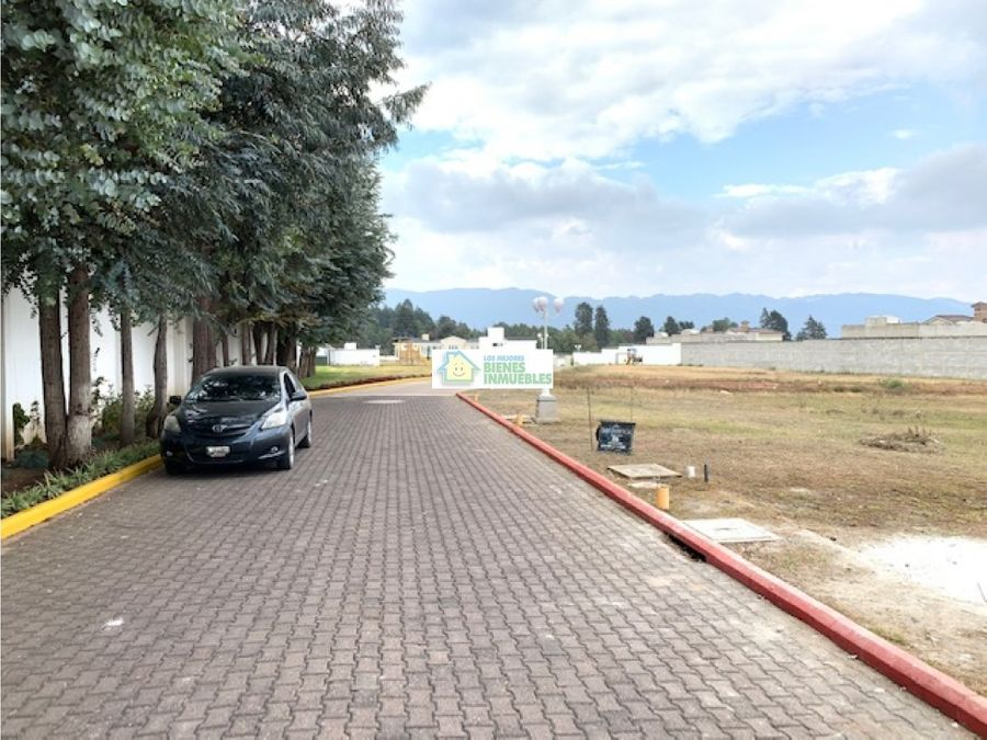 lote en venta condominio altos de pradera quetzaltenango