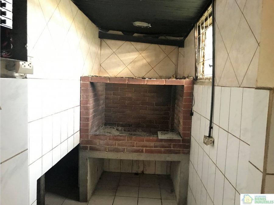 local en alquiler zona 9 quetzaltenango