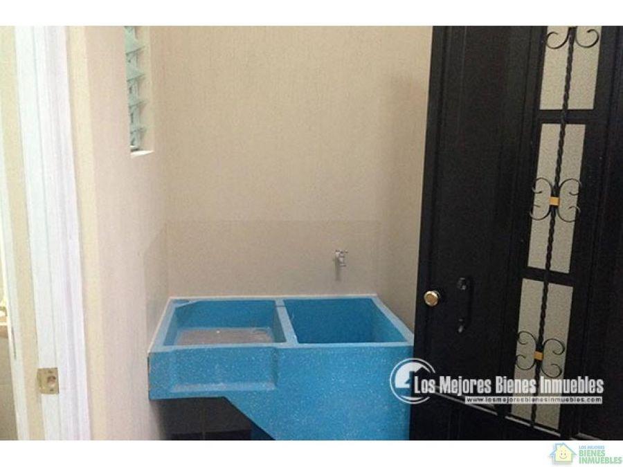 apartamento en alquiler zona 1 xela