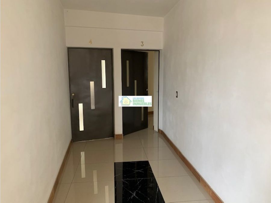 apartamento en alquiler 3 edificio 25 67 zona 1 quetzaltenango