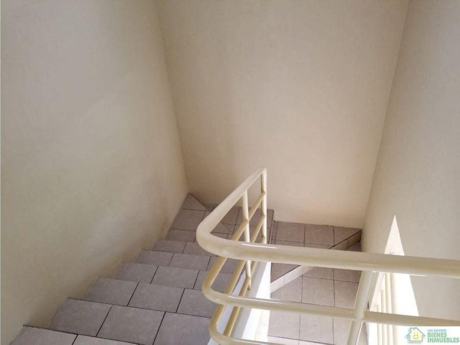 casa en venta el cond las araucarias zona 7 xela