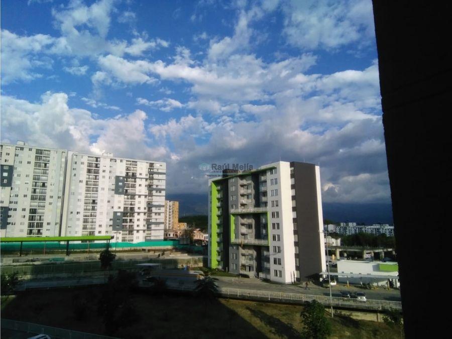 alquilo apartamento en verdu en la ciudad de armenia