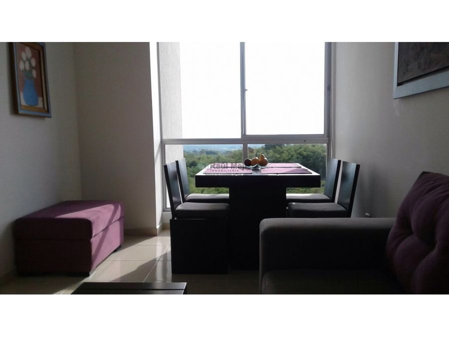 venta apartamento av el eden km 2 armenia quindio
