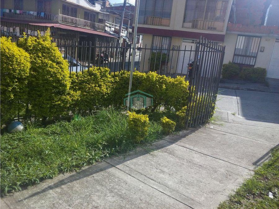vendo casa en villa liliana armenia quindio