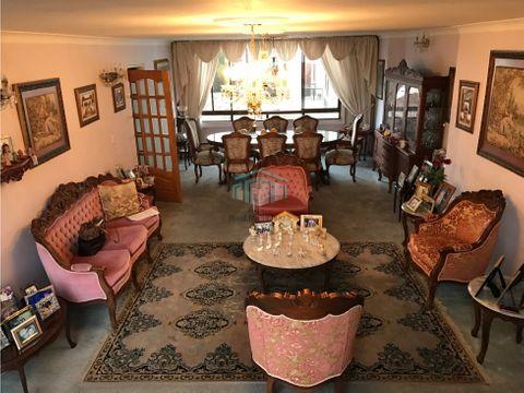 venta de apartamento la castellana armenia