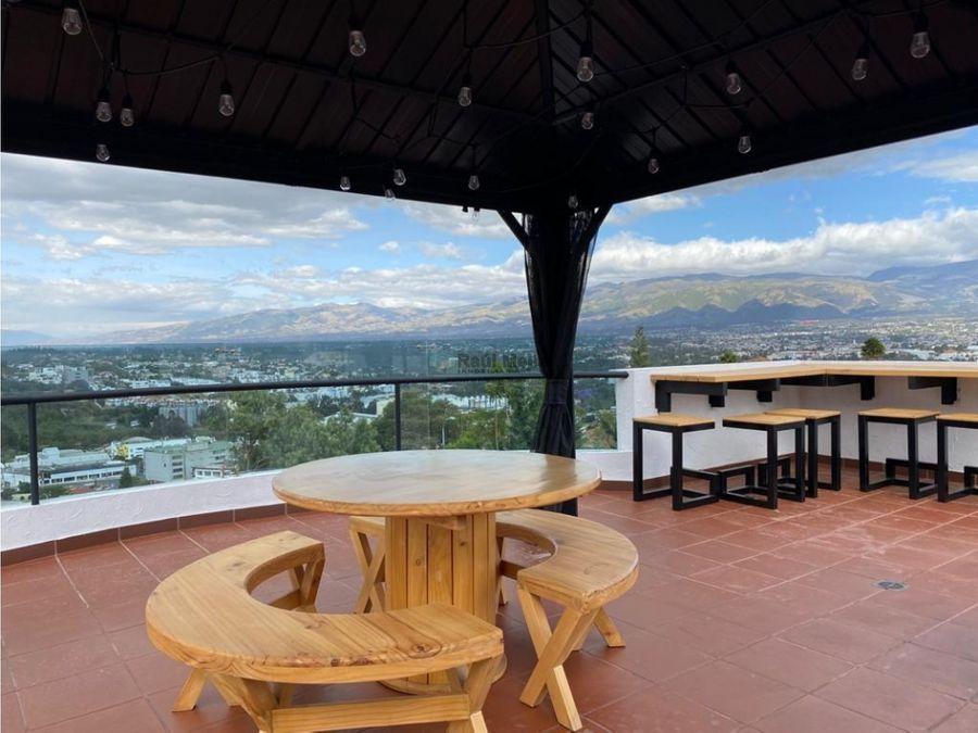 vendo casa campestre en quito ecuador