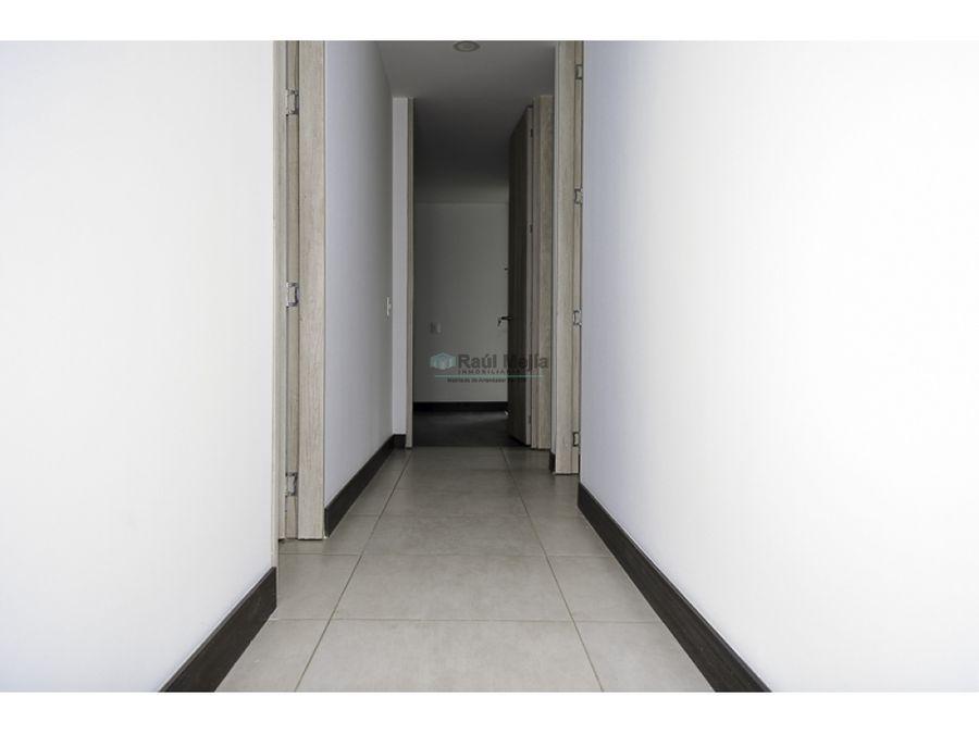apartamento en venta en la avenida centenario en la ciudad de armenia