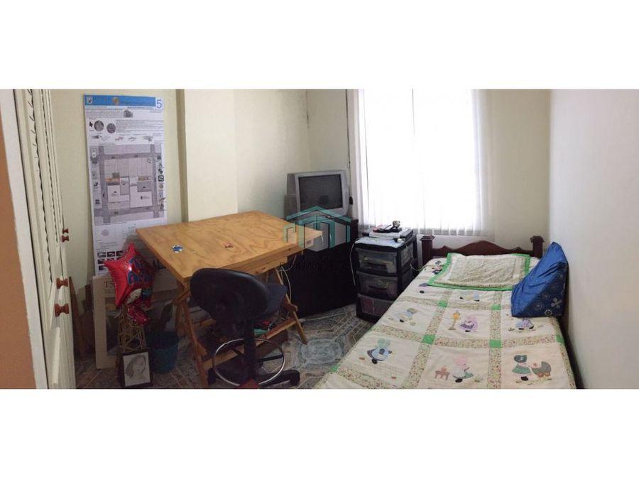 venta de apartamento las americas armenia