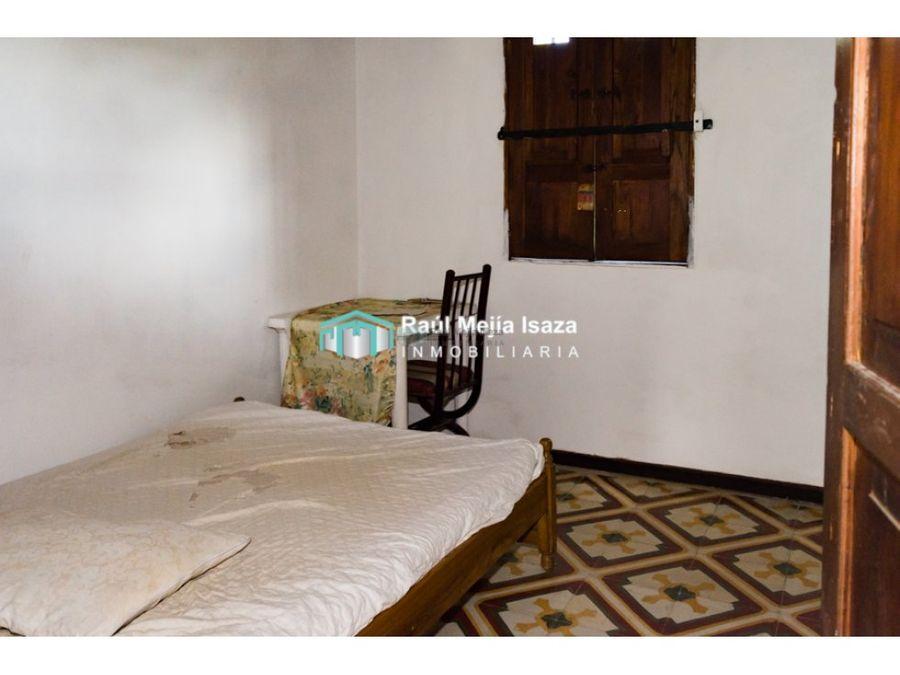 se arrienda casa campestre montenegro quindio