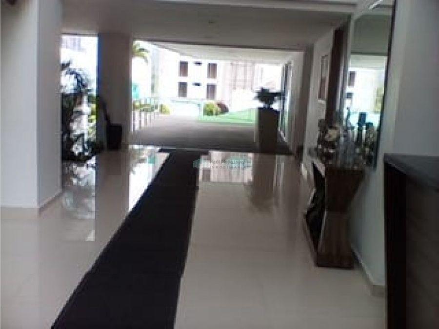 vendo apartamento en terra 3 habitaciones armenia