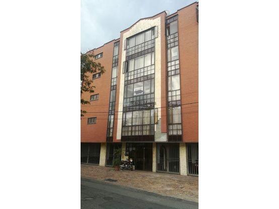 venta apartamento laureles en armenia