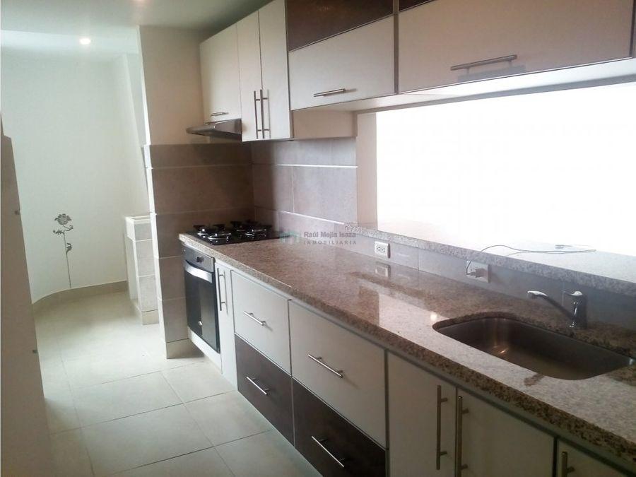 vendo apartamento en atlantis armenia quindio