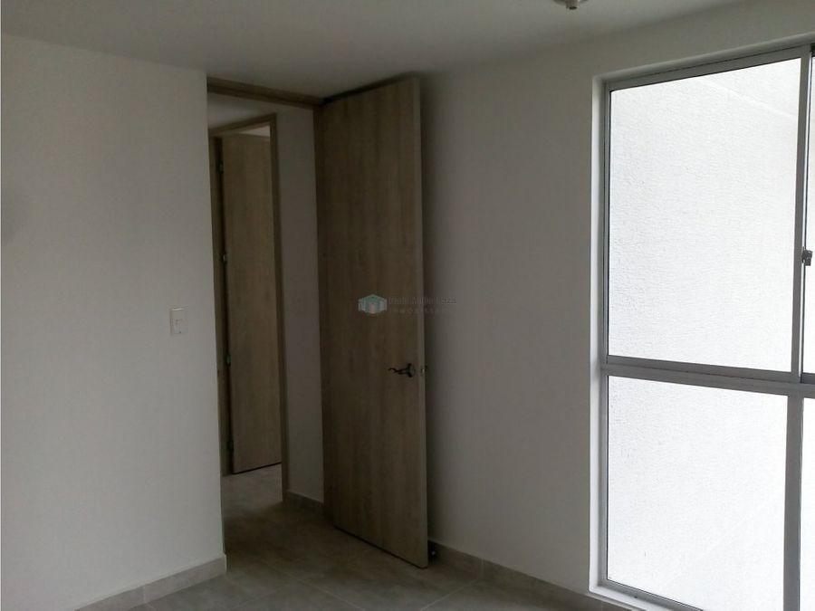 arriendo apartamento altos de los ocobos armenia