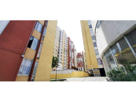 vendo apartamento nuevo en cibeles occidente de armenia