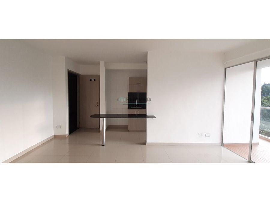 arriendo apartamento en edificio 360 av centenario armenia