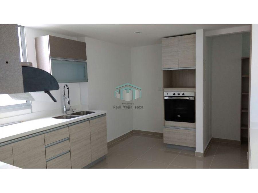 espectacular apartamento en la castellana