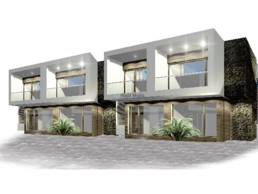 vendo dcho de casa en proyecto de vivienda turistico tebaida quindio
