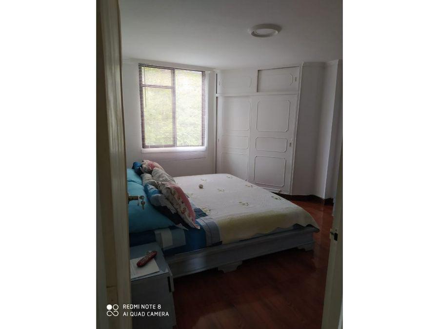 vendo apartamento en la castellana norte de armenia