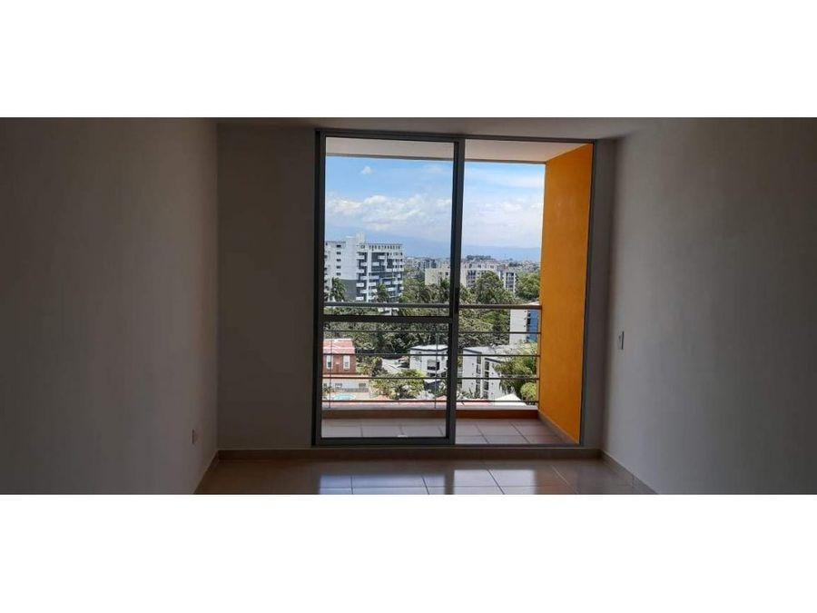 arriendo apartamento san juan de la loma armenia