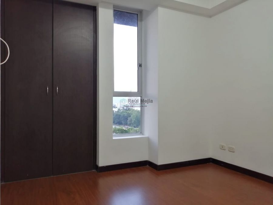 apartamento en venta hebron armenia quindio