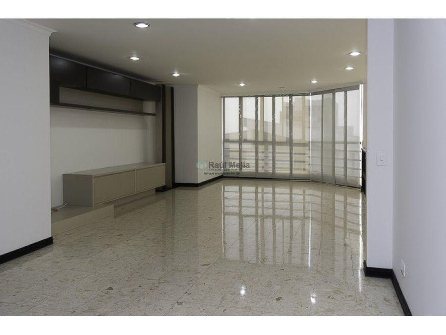 venta apartamento en el edificio montichello