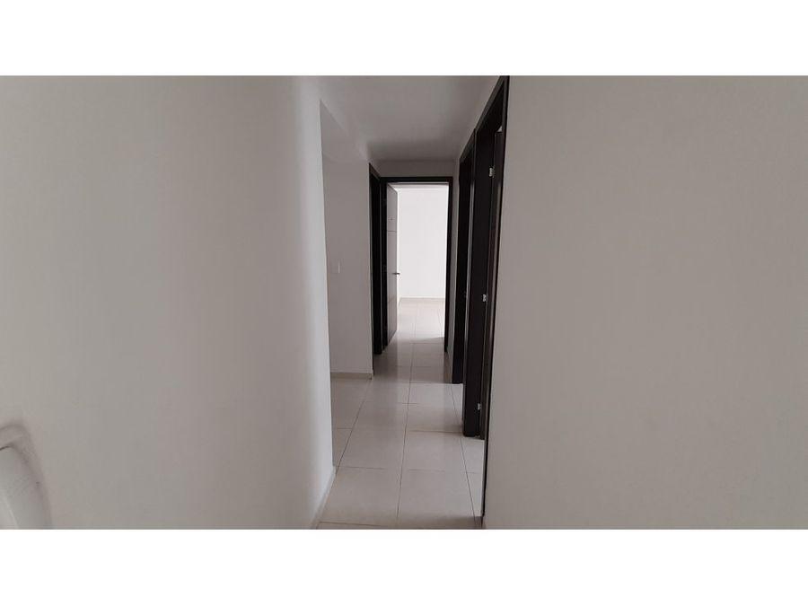 arriendo apartamento b modelo armenia quindio
