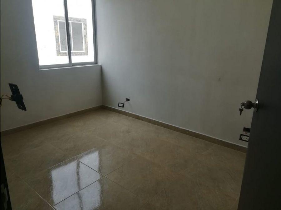 venta de casa nueva avenida centenario armenia