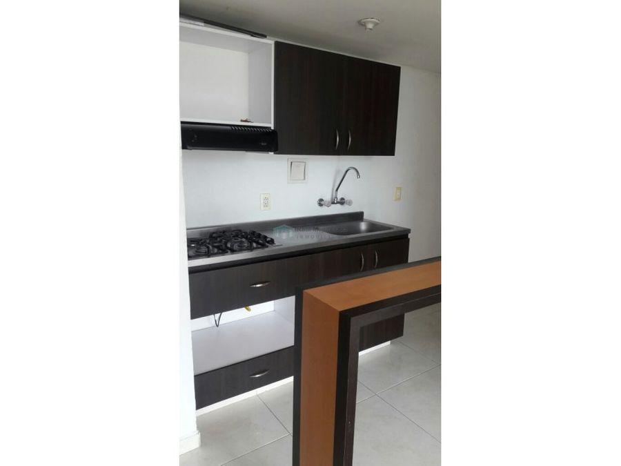 se vende apartamento en unicentro armenia