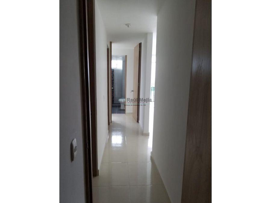vendo apartamento en oviedo armenia