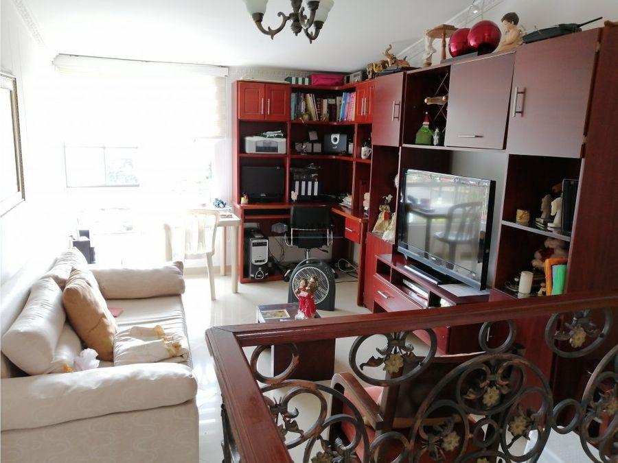 casa en venta al norte de la ciudad de armenia quintas de la pastorita