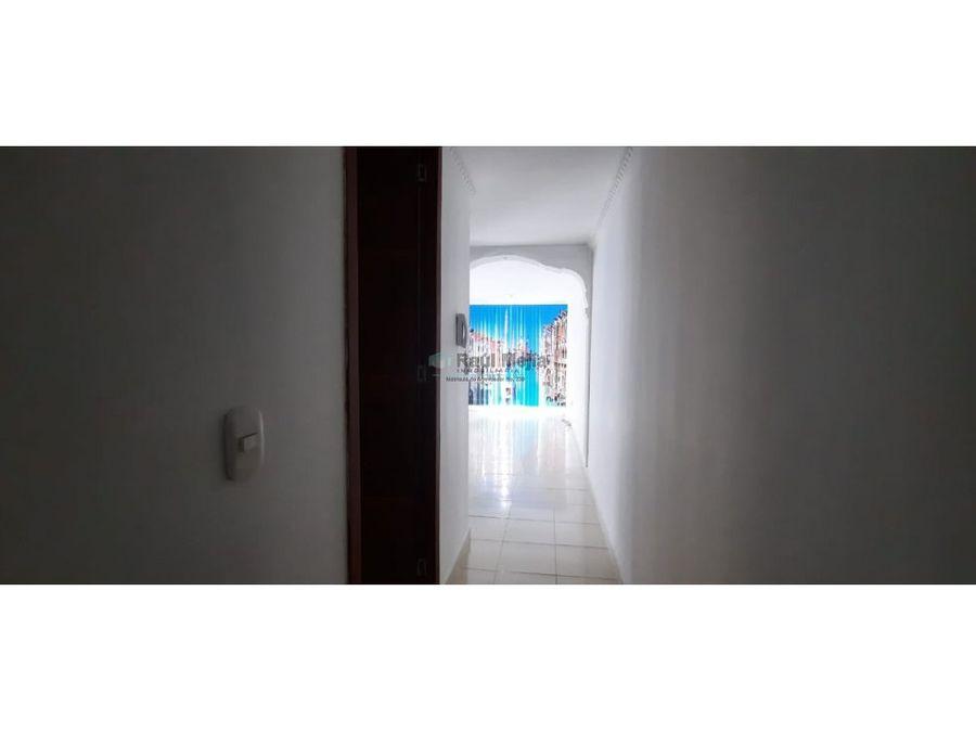 se arrienda apartamento en el conjunto el cielo puerto espejo armenia