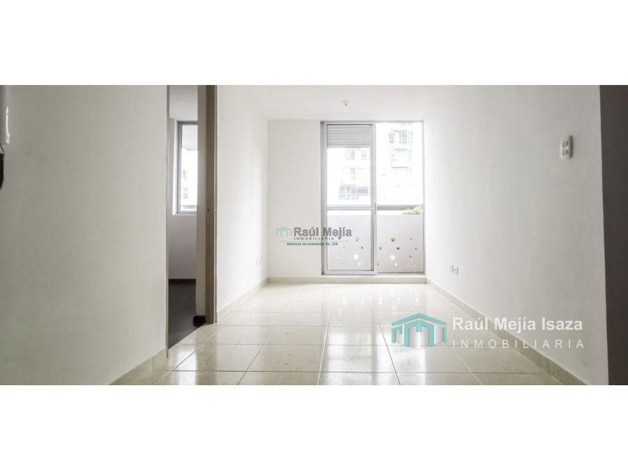 venta de apartamento en ambar reserva en en el norte de armenia